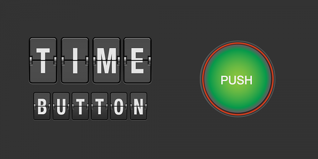 Time Button - arcade game [FREE][Universal]-timebutton_pr_logobanner.png