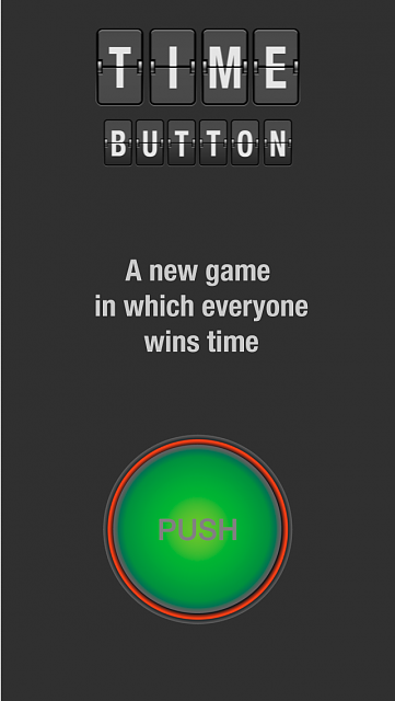 Time Button - arcade game [FREE][Universal]-lfr_iphone5_s0.png