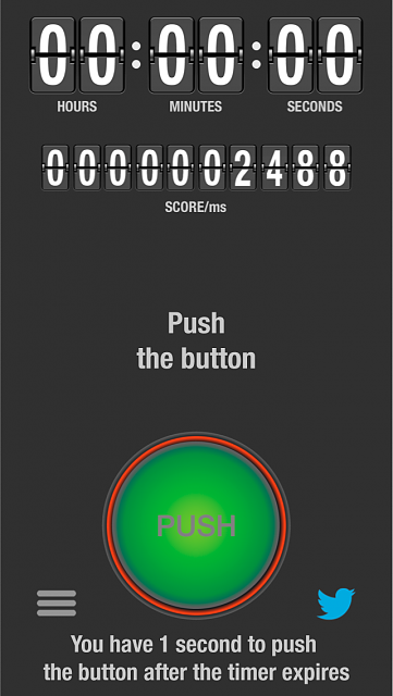 Time Button - arcade game [FREE][Universal]-lfr_iphone5_s2.png