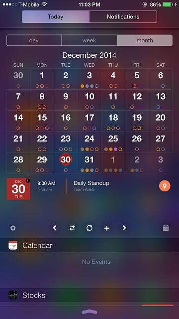 Super Calendar for iPhone-img_0631.jpg