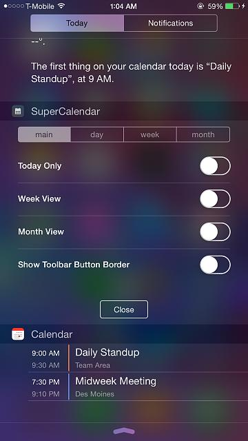 Super Calendar for iPhone-img_0642.jpg