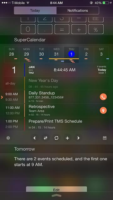 Super Calendar for iPhone-img_0671.jpg