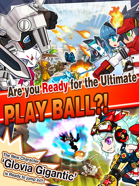 9 Elements : Action fight ball With ULTIMATE Finishing MOVES. [LIMITED TIME FREE]-unnamed.png