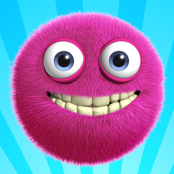 Fuzzy Legend - Free-icon340x340.png