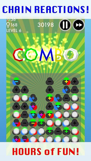 CRAYON - Color RAY photON, Best Two Players Game for iPhones 6, +, and iPads-p1-640.png