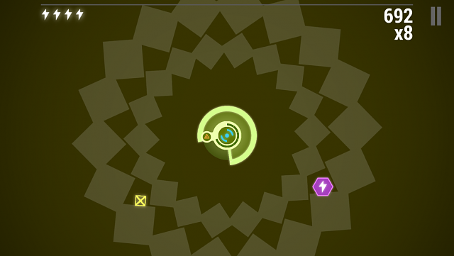 Revolution - Highly addictive arcade game.-6.png