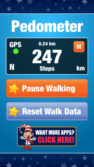 Free Pedometer and Step Counter Tracker for Walking-screen568x568.jpg