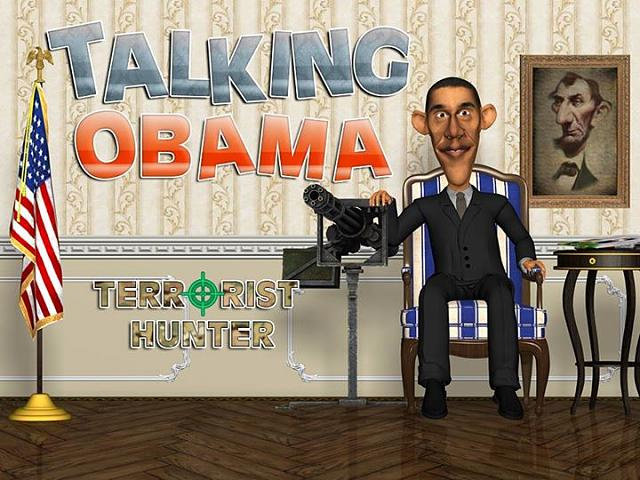 Talking Obama: have fun with Mr. President-10547622_1562015630678431_5493507406153466952_n.jpg