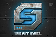 Sentinel - Sci-Fi Space Shooter [Free]-promo_180x120.jpg