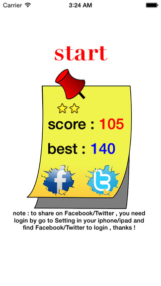 find 1 to 99 - (Free Game)-screen568x568.jpeg