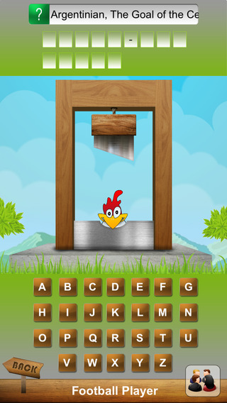 Hangman Woodpecker Application-screen568x568.jpeg