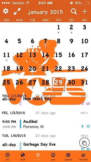 Super Calendar for iPhone-imageuploadedbytapatalk1422544161.000454.jpg