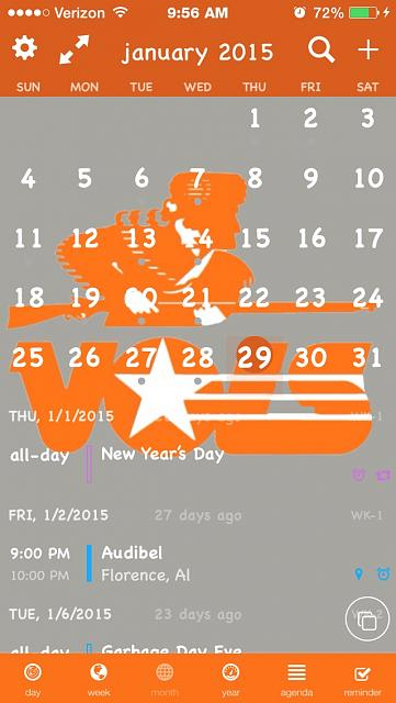 Super Calendar for iPhone-imageuploadedbytapatalk1422547037.162978.jpg