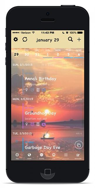 Super Calendar for iPhone-imageuploadedbytapatalk1422596928.546080.jpg