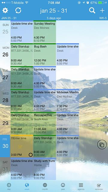 Super Calendar for iPhone-img_1127.jpg