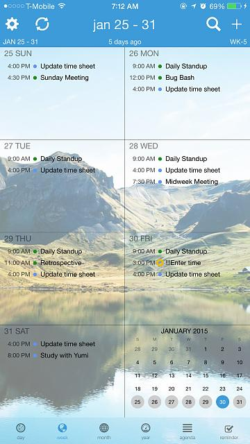 Super Calendar for iPhone-img_1130.jpg