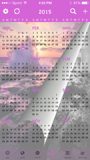 Super Calendar for iPhone-imageuploadedbyimore-forums1422655476.898125.jpg