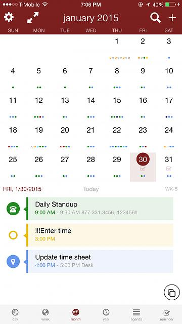 Super Calendar for iPhone-img_1138.jpg