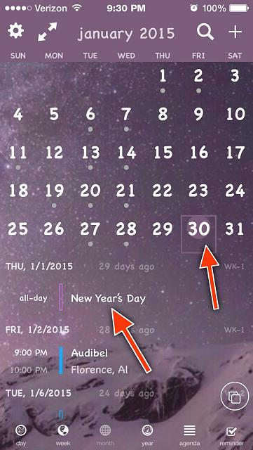 Super Calendar for iPhone-imageuploadedbytapatalk1422675483.200752.jpg