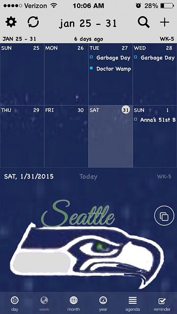 Super Calendar for iPhone-imageuploadedbytapatalk1422723595.755321.jpg