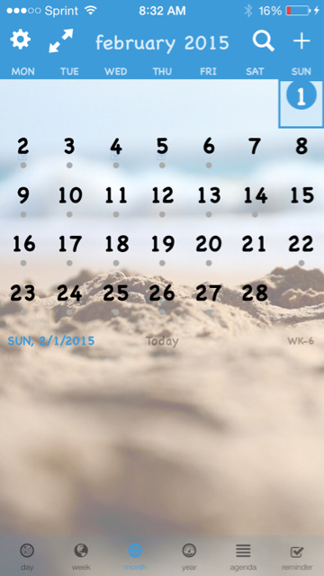 Super Calendar for iPhone-imageuploadedbyimore-forums1422801942.298037.jpg