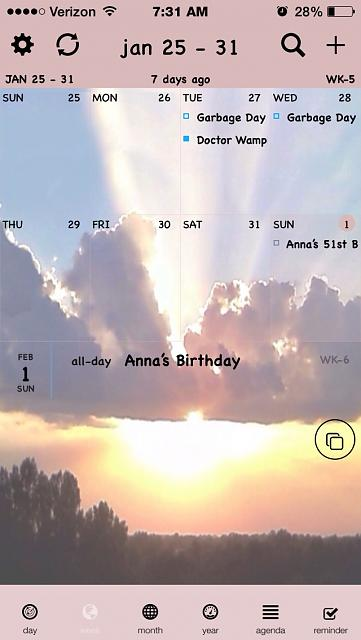 Super Calendar for iPhone-imageuploadedbytapatalk1422808024.870426.jpg
