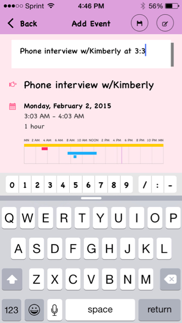 Super Calendar for iPhone-imageuploadedbyimore-forums1422830893.304313.jpg