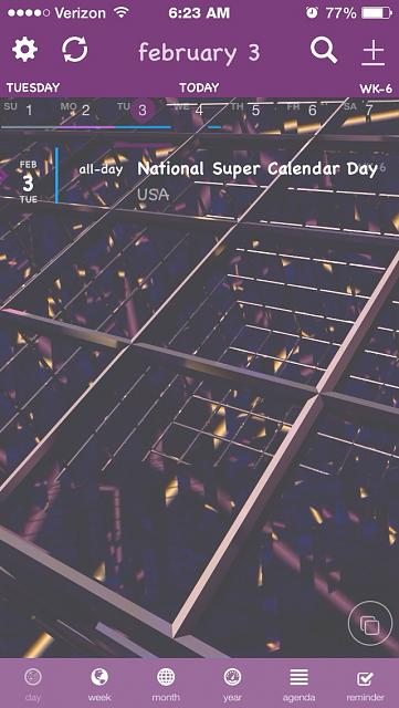 Super Calendar for iPhone-imageuploadedbytapatalk1422976242.764760.jpg