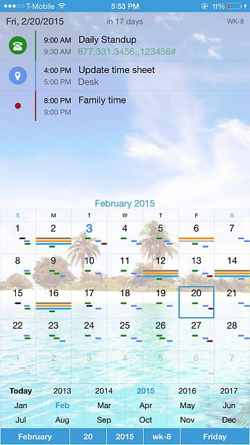 Super Calendar for iPhone-img_1183.jpg