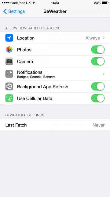 BeWeather 2 for iPhone-imageuploadedbyimore-forums1423148034.107373.jpg