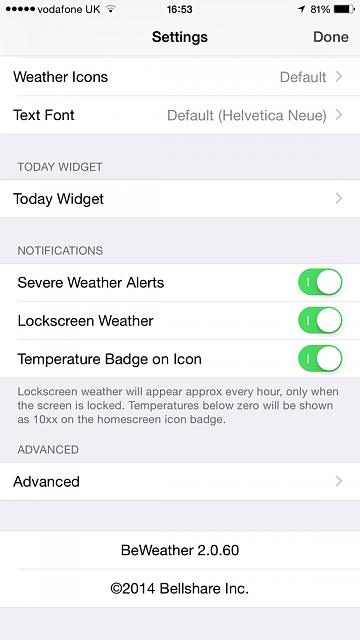 BeWeather 2 for iPhone-imageuploadedbyimore-forums1423155247.369212.jpg