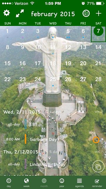 Super Calendar for iPhone-imageuploadedbytapatalk1423343805.716390.jpg