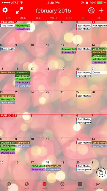 Super Calendar for iPhone-imageuploadedbytapatalk1423344655.214686.jpg