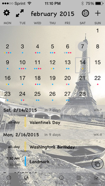 Super Calendar for iPhone-imageuploadedbyimore-forums1423372243.136036.jpg