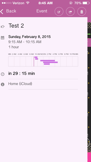 Super Calendar for iPhone-imageuploadedbytapatalk1423403271.782646.jpg