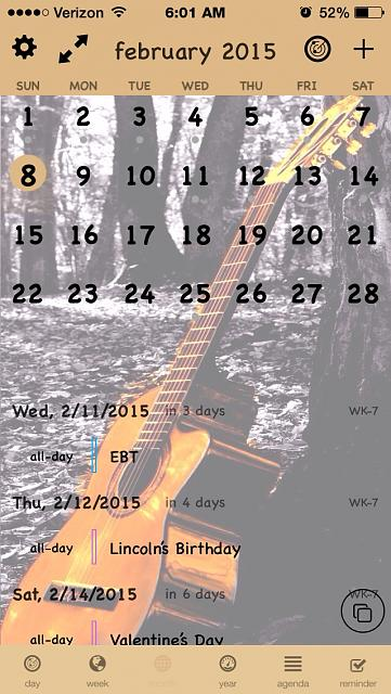 Super Calendar for iPhone-imageuploadedbytapatalk1423438696.309905.jpg