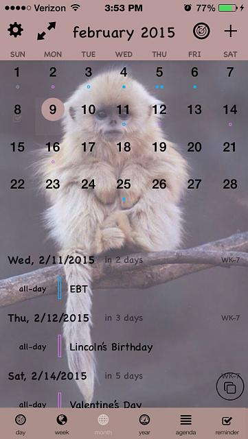Super Calendar for iPhone-imageuploadedbytapatalk1423519114.791191.jpg