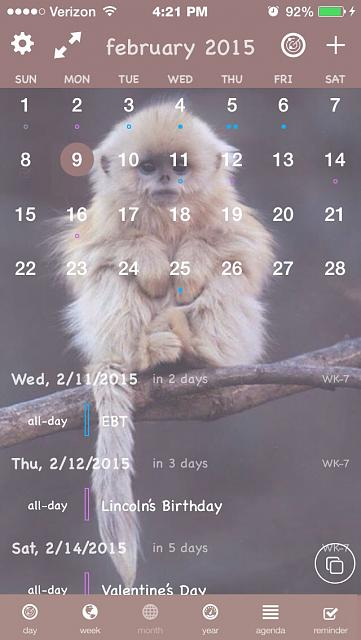 Super Calendar for iPhone-imageuploadedbytapatalk1423520523.639363.jpg