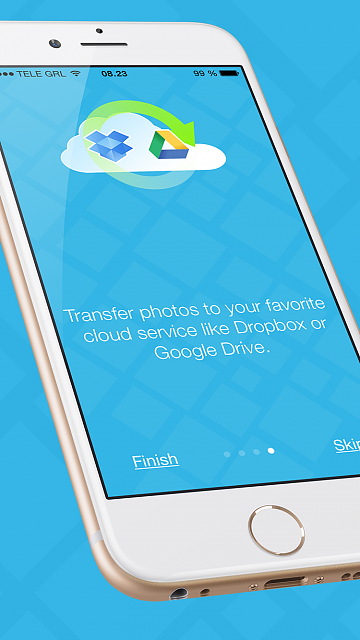 Photosync Pro - Quick & Easy Photo Backup with Dropbox and Google Drive-pr_source.png