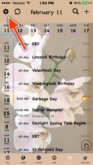 Super Calendar for iPhone-imageuploadedbytapatalk1423687930.497175.jpg