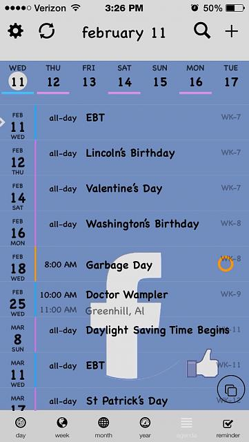 Super Calendar for iPhone-imageuploadedbytapatalk1423690125.405603.jpg