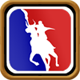 RTS JangGi mini - Real time head-to-head strategy game [FREE]-icon_80.png