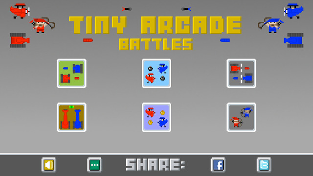 Tiny Arcade Battles - 2 Player game-screen640x640.jpeg