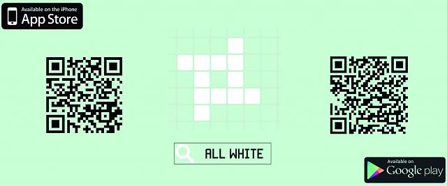 All White - [free] An amazing puzzle game.-fb.jpg