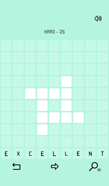 All White - [free] An amazing puzzle game.-screenshot_2015-02-18-01-43-42.png