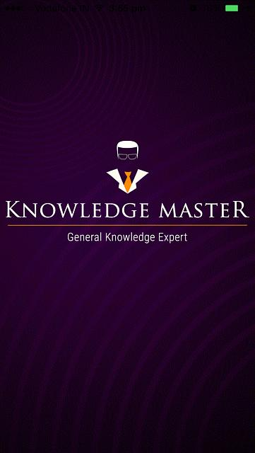 Knowledge Master- Boost your knowledge at absolutely no cost!-km2.jpeg