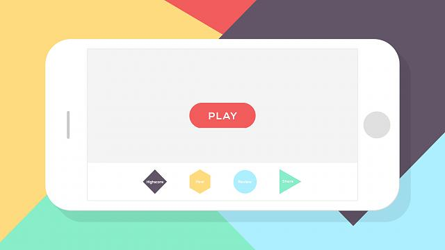 shapesly - a free time killer indie game for the boring minutes of your life-5.5-inch-retina-display-1.jpg