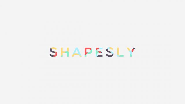 shapesly - a free time killer indie game for the boring minutes of your life-default-landscape-3x.jpg