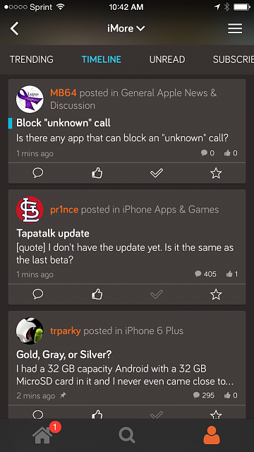 Tapatalk update-img_1038.png