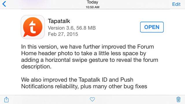 Tapatalk update-img_1040.png